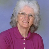 Mary H. - Seeking Work in Hattiesburg