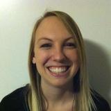 Kimberly E. - Seeking Work in Danville