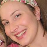 Emily W. - Seeking Work in Redmond