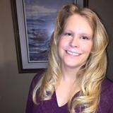 Heidi B. - Seeking Work in Anoka