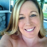 Cheryl M. - Seeking Work in Hesperia