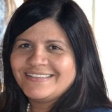 Elizete C. - Seeking Work in Lake Worth