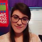 Jessica M. - Seeking Work in Montgomery