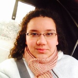 Ana H. - Seeking Work in Mineola