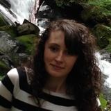 Kimberly M. - Seeking Work in Kent