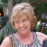 Mary Ann A. - Seeking Work in Cartersville