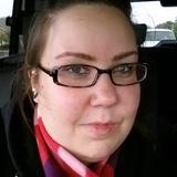 Elizabeth P. - Seeking Work in Greenwood