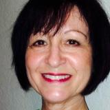 Ellen R. - Seeking Work in Prairieville