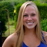 Abby S. - Seeking Work in Brightwaters