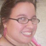 Sarah F. - Seeking Work in Dacula
