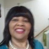 Susan T. - Seeking Work in Stafford