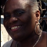 Christoria E. - Seeking Work in Brooklyn