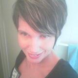 Melissa K. - Seeking Work in Willoughby