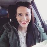 Jeanna C. - Seeking Work in Bloomfield
