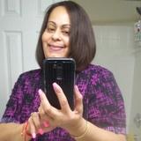 Sonia Syms     - Seeking Work in Marietta