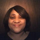 Brittany E. - Seeking Work in Monroe