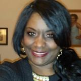 Maria W. - Seeking Work in Allston