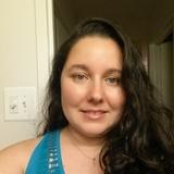Desiree M. - Seeking Work in Falls Church