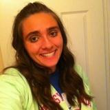 Carly S. - Seeking Work in Webster