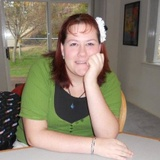 Lisa B. - Seeking Work in Coos Bay