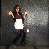 Brielle D. - Seeking Work in Brooklyn
