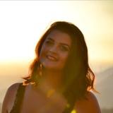 Alyssa H. - Seeking Work in Escalon