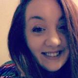 Katy A. - Seeking Work in Farmington