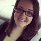 Kelsey G. - Seeking Work in Danville