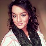 Stephanie S. - Seeking Work in Allen Park