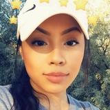 Eloisa Crespo     - Seeking Work in Phoenix