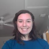 Megan Paduganan     - Seeking Work in Flagstaff