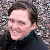 Anna C. - Seeking Work in Rockton
