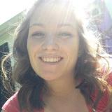 Tori D. - Seeking Work in Orrville