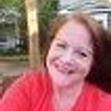 Pamela R. - Seeking Work in Roswell