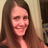 Samantha M. - Seeking Work in Vernon Hills