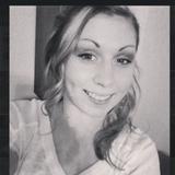 Katie H. - Seeking Work in Vacaville