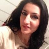 Haleena H. - Seeking Work in Oceanside