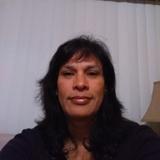 Dalila S. - Seeking Work in Rancho Cucamonga