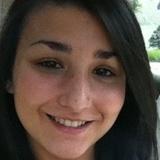 Arielle B. - Seeking Work in Sharon