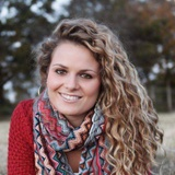 Lindsey Smith     - Seeking Work in Lake Worth