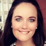 Meredith B. - Seeking Work in Hawthorne