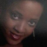 Claudia W. - Seeking Work in Roswell