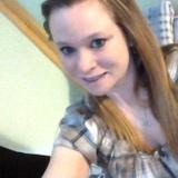 Katelyn G. - Seeking Work in Buxton