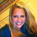 Melissa D. - Seeking Work in Roseville