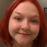 Anastasia B. - Seeking Work in Flowood