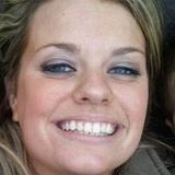 Megan O. - Seeking Work in Yonkers