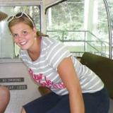 Amy M. - Seeking Work in Dwight