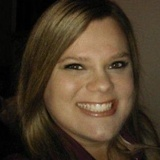 Kourtney M. - Seeking Work in Lenoir City