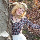 Heather d. - Seeking Work in South Haven