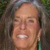 Anne W. - Seeking Work in Bellevue